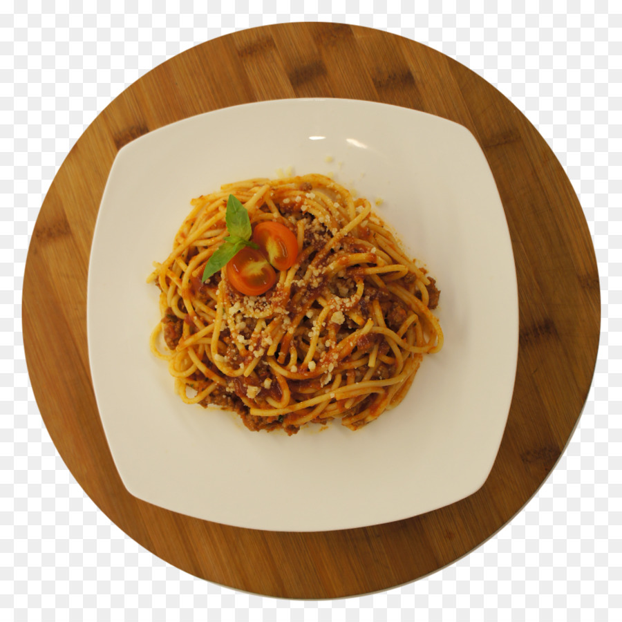 Chinese plate pasta transparent. Noodle clipart european food