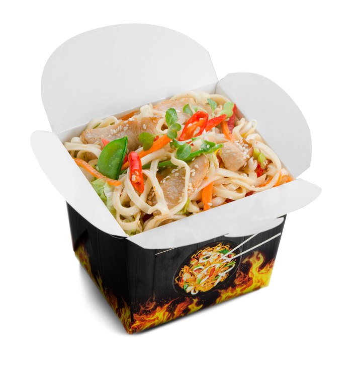 Png image purepng free. Noodle clipart food chinese