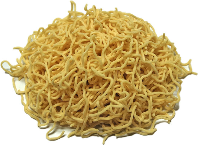 Noodle clipart hot noodle. Popular and trending stickers