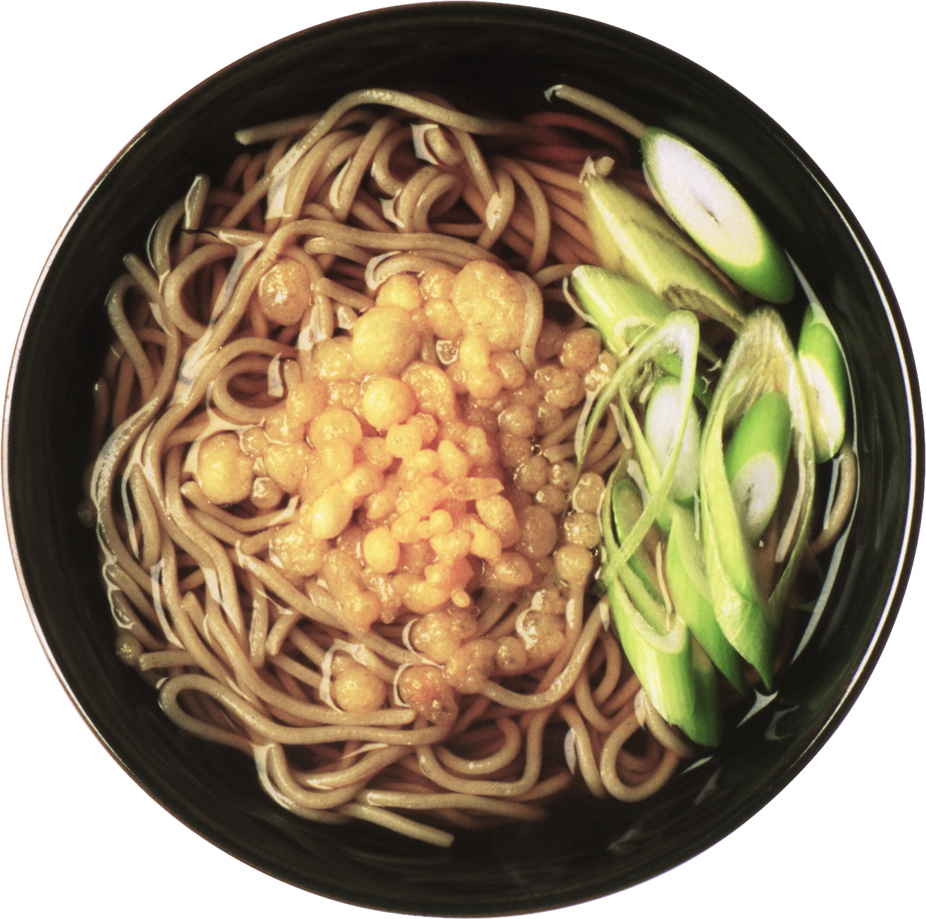 Noodle clipart hot noodle. Png images free download