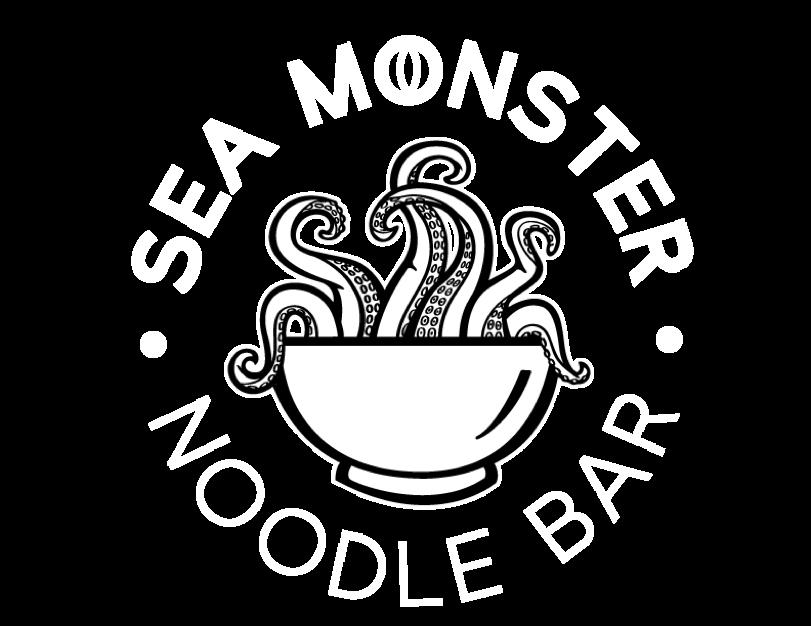 Noodles plain
