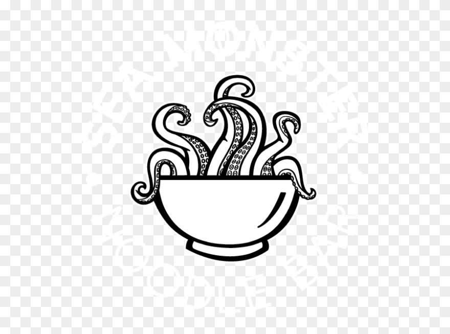 Graphic transparent library noodle. Noodles clipart plain