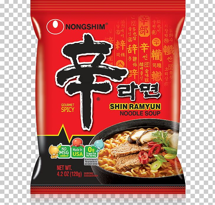 Instant ramen cuisine breakfast. Noodle clipart korean raman