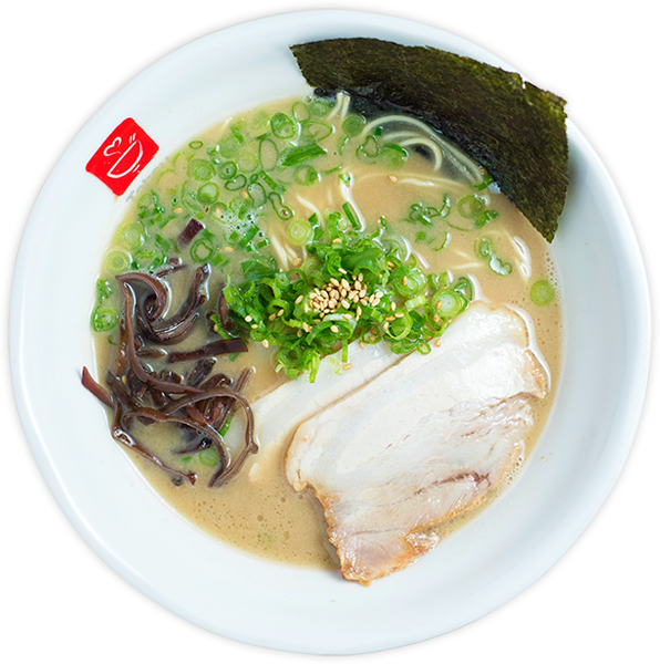Order online tatsu ramen. Noodle clipart korean raman