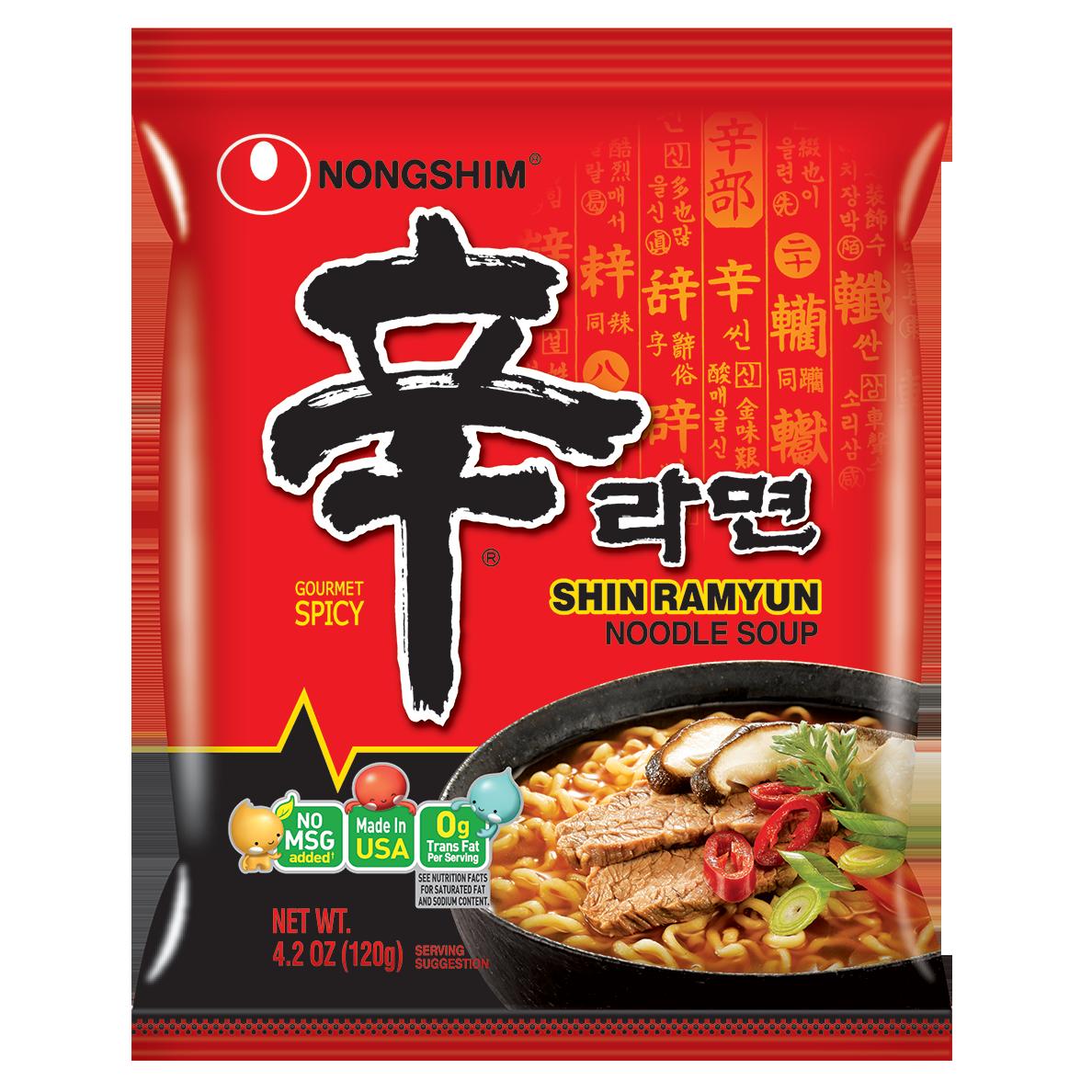 Ck food cooking. Noodle clipart korean raman
