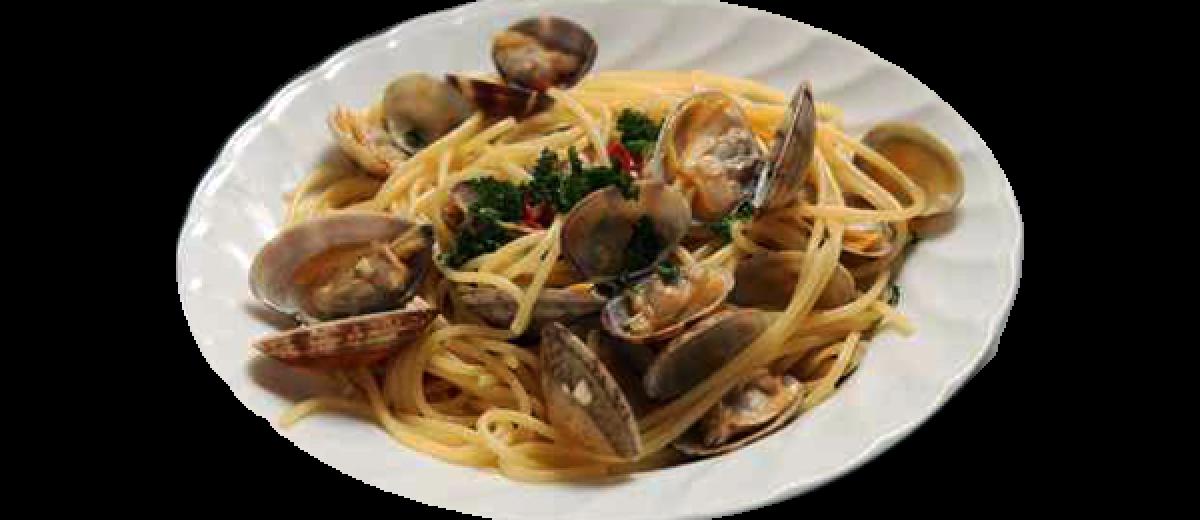 Noodles clipart spaghetti italian. Pasta the olive mill