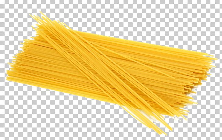 Italian cuisine chinese noodles. Pasta clipart spaghetti noodle
