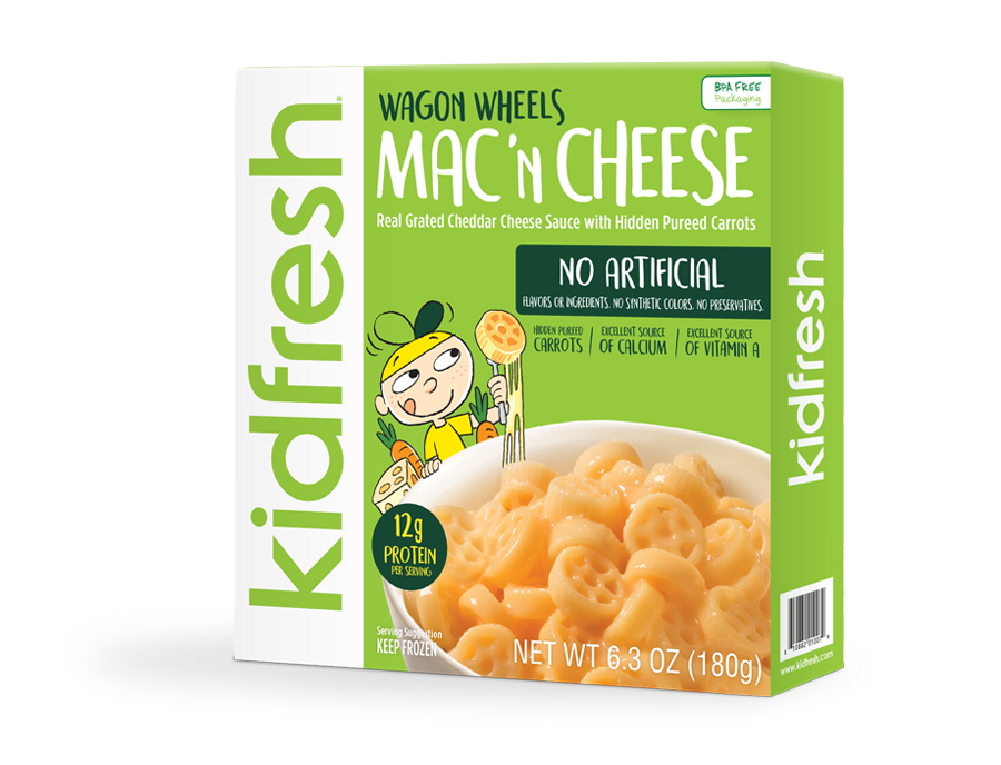 Wagon wheels n kidfresh. Noodle clipart mac cheese noodle