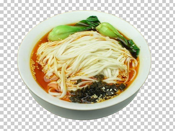 Sichuan dandan noodles chinese. Noodle clipart noodels