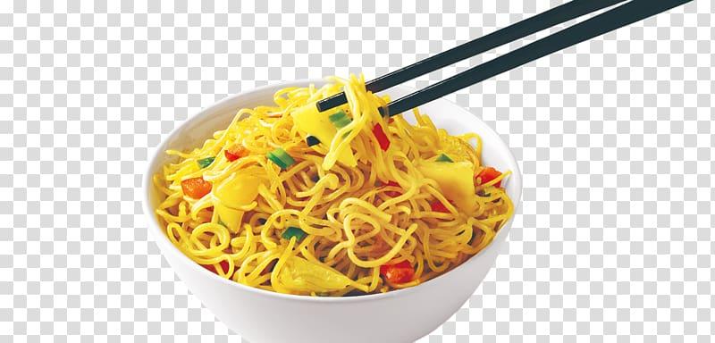 Noodle clipart noodels. Noodles and chopstick instant