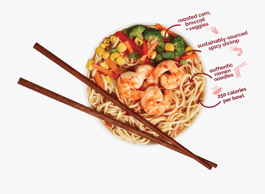 Cooked ramen noodles chinese. Noodle clipart noodels