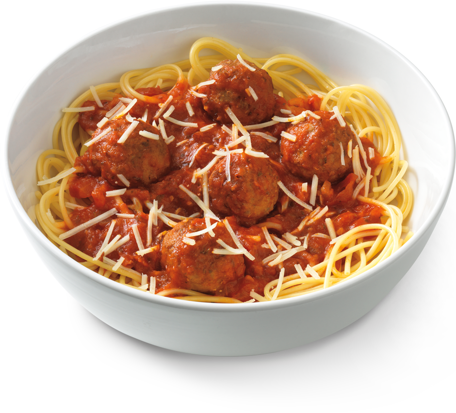 Being defined by your. Pasta clipart spaghetti noodle