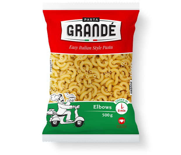 Noodles clipart pasta italy. Our product range grand
