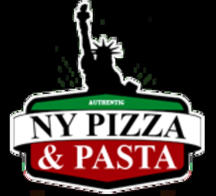 Pasta clipart spaghetti feed. Ny pizza delivery highway