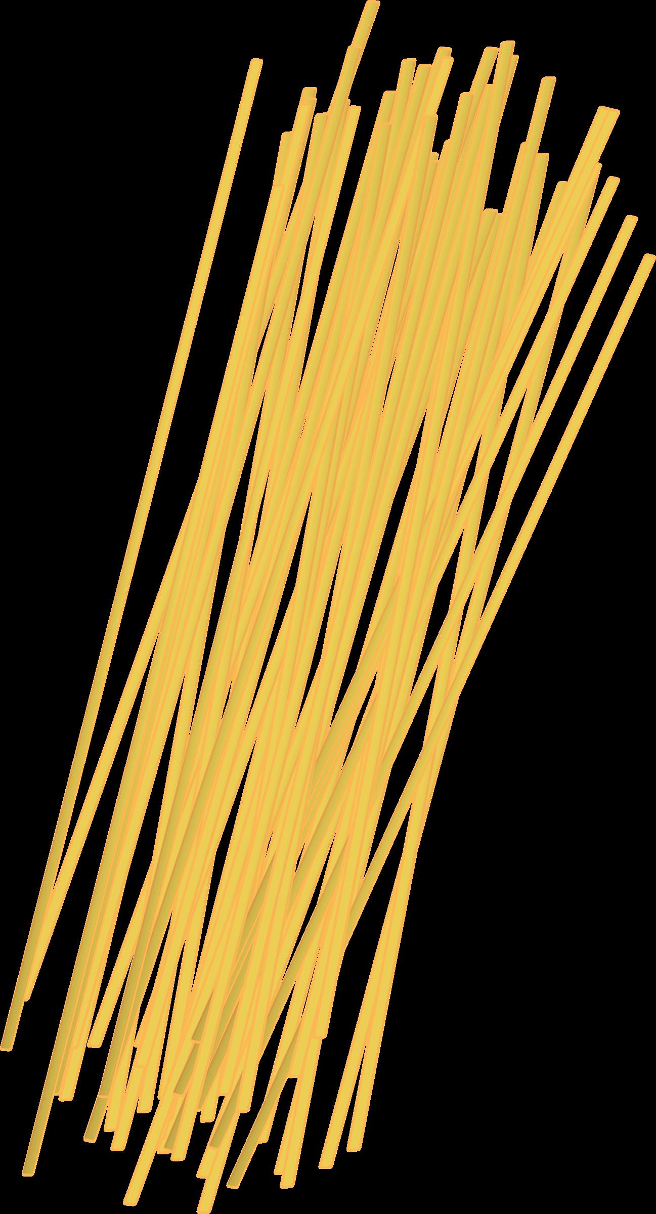 Noodles clipart pasta packet. Frames illustrations hd images