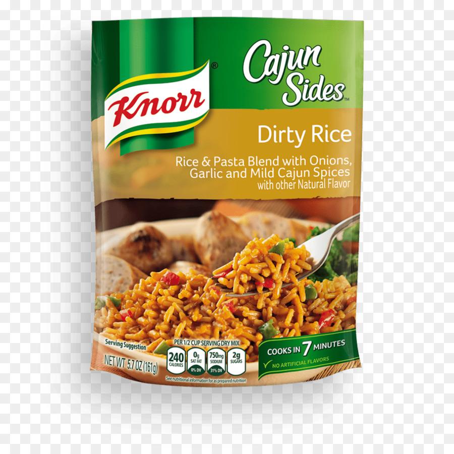 Noodles clipart pasta packet. Indian food transparent clip