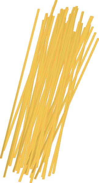 Free noodle cliparts download. Pasta clipart spaghetti