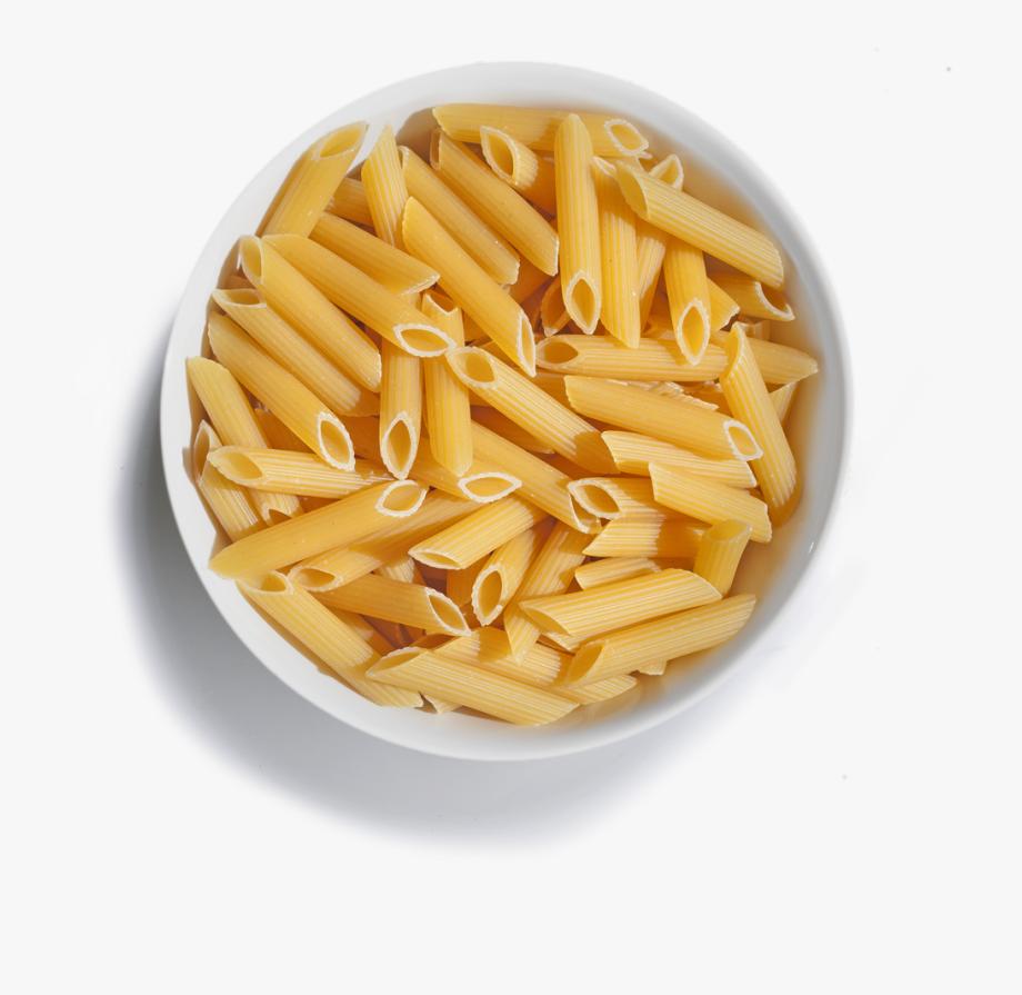 Pasta clipart plain pasta. Png transparent penne cliparts