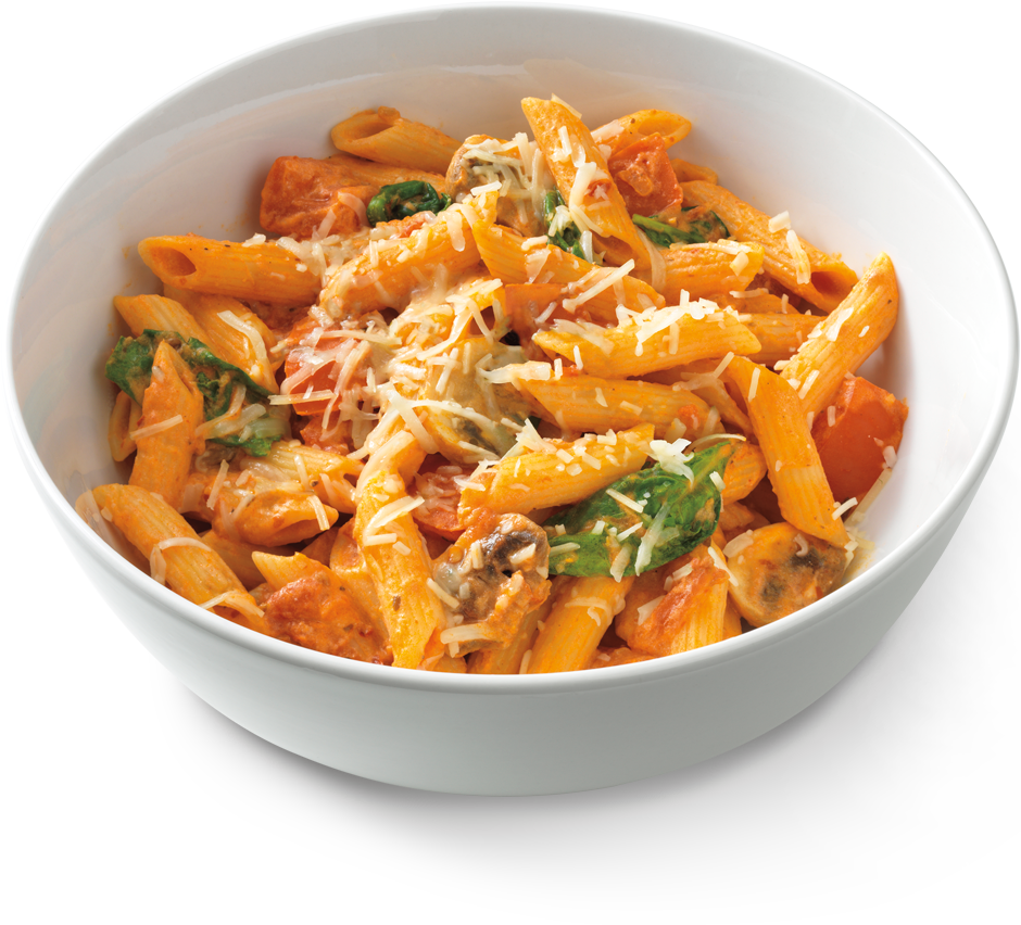Noodle clipart penne pasta. Being defined by your