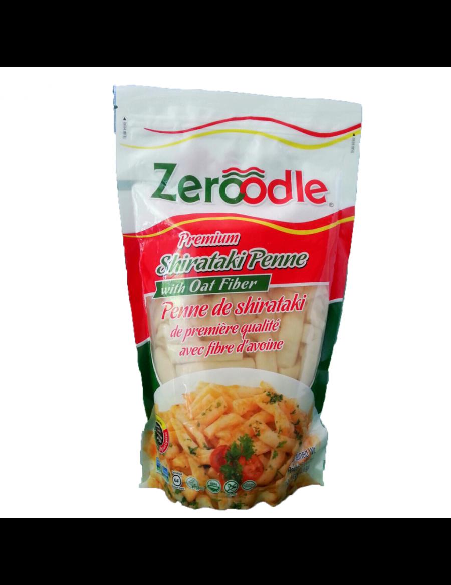 Shirataki shop now with. Noodle clipart penne pasta