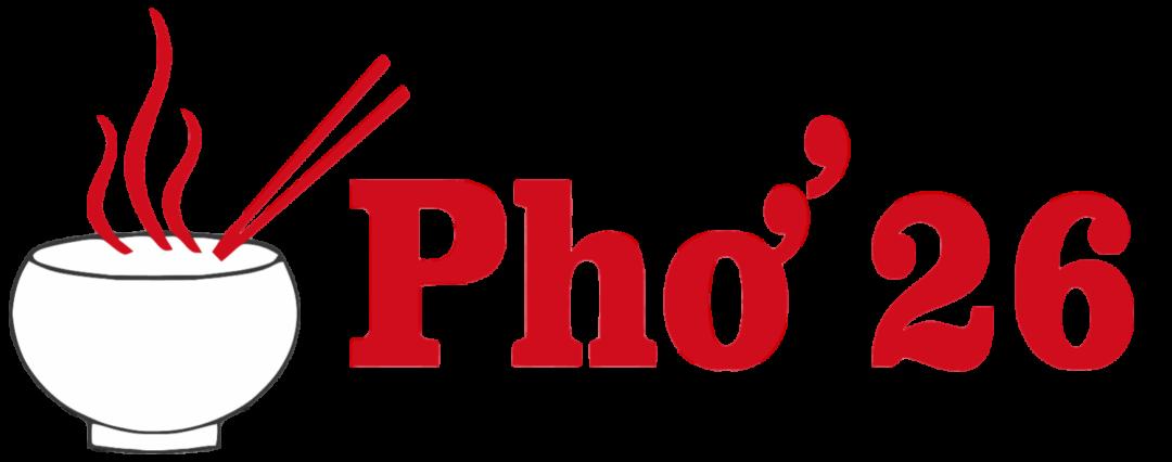 Restaurant order delivery pickup. Noodles clipart pho vietnamese