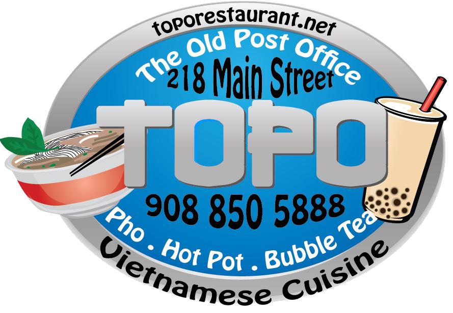 Topo hot pot bubble. Noodles clipart pho vietnamese