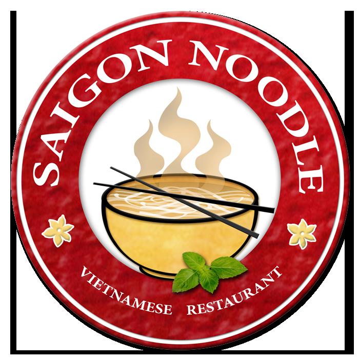 Vietnamese food pho saigon. Noodles clipart noddles