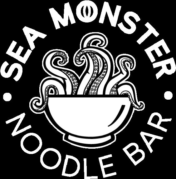 Noodle clipart plain. Graphic transparent library