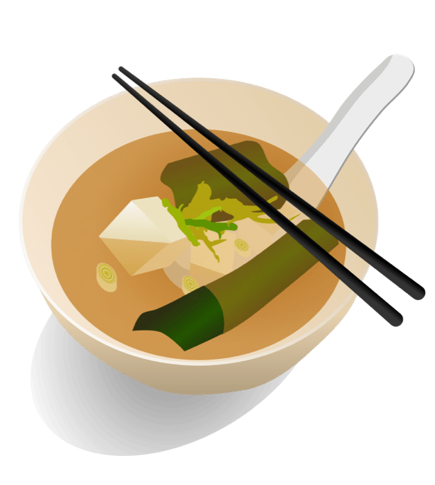 Asia menu . Noodles clipart restaurant chinese