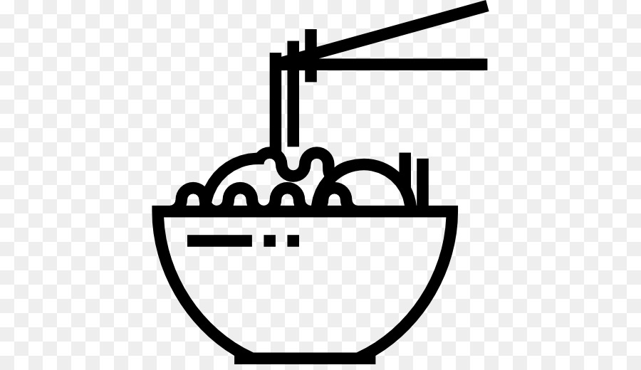 Noodle clipart restaurant chinese. Food technology