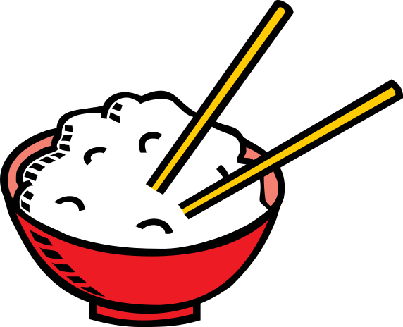 My old place in. Noodle clipart restaurant chinese