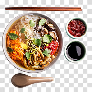 Noodle clipart restaurant chinese. Dish and red sauce