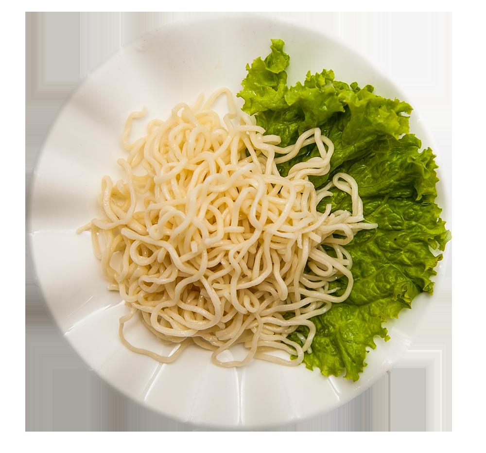 noodles clipart rice noodle
