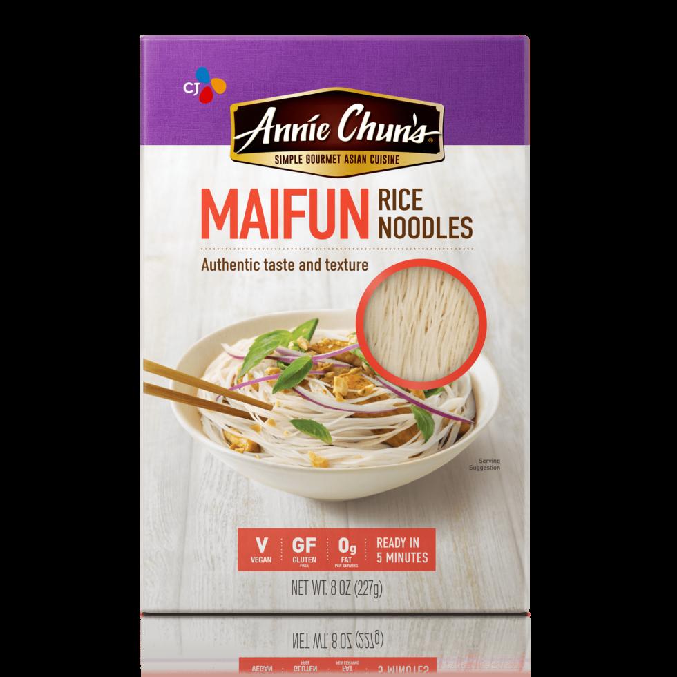 Asian chicken soup annie. Noodle clipart rice noodle