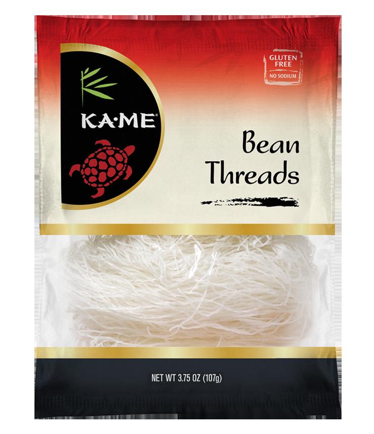 Noodle clipart rice noodle. Asian glossary ka me