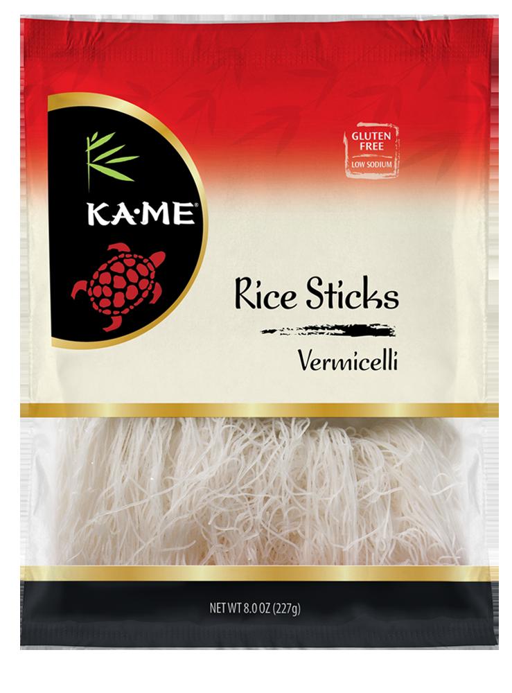Noodle clipart rice noodle. Bean threads ka me