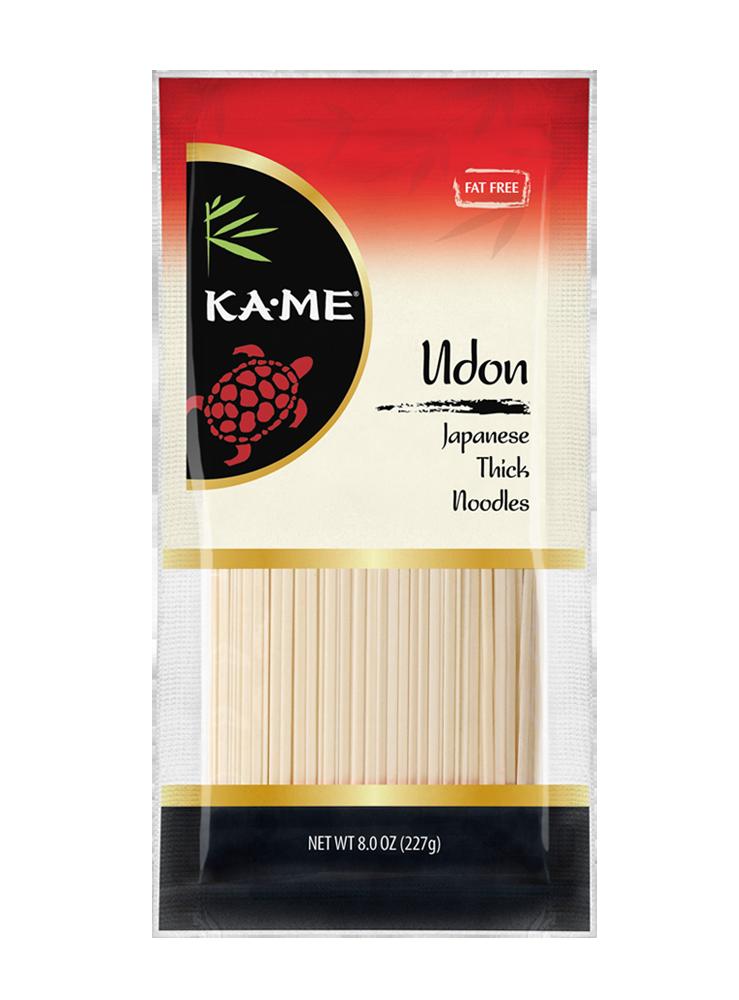 Japanese thick ka me. Noodles clipart udon noodle