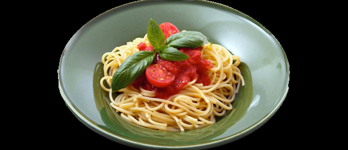 The olive mill . Pasta clipart spaghetti noodle