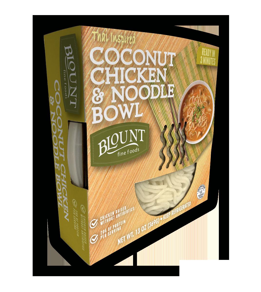 Blount bowls press coconut. Noodle clipart single