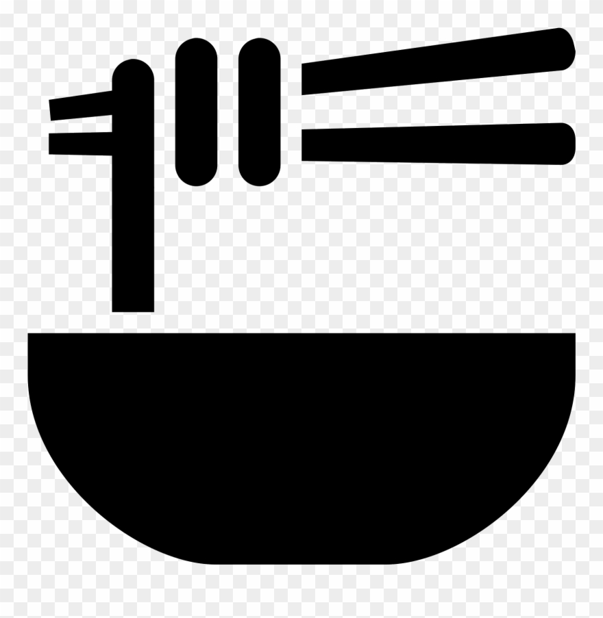 Icon png download . Noodle clipart single