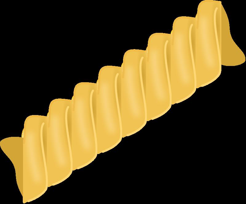 Noodle clipart single. Free on dumielauxepices net