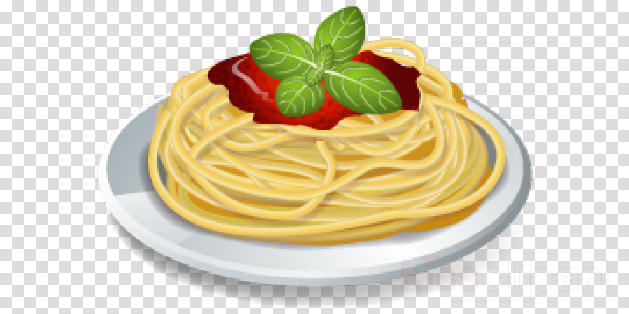 Download for free png. Spaghetti clipart transparent background