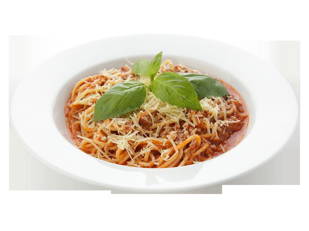 noodles clipart spaghetti italian