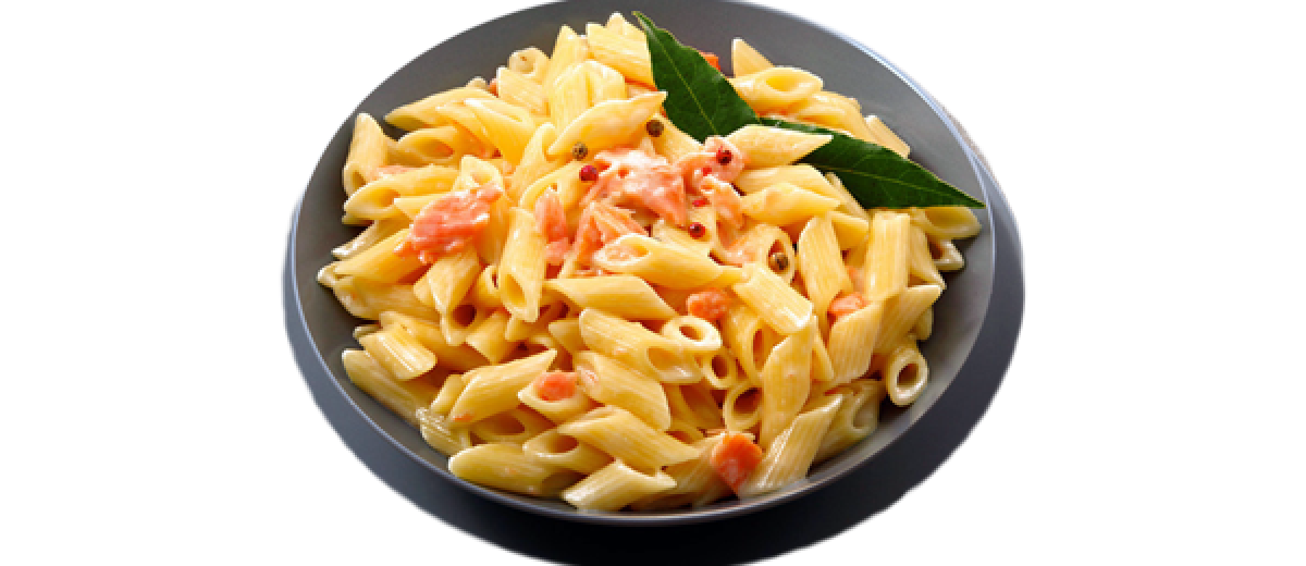 Pasta the olive mill. Noodles clipart spaghetti italian