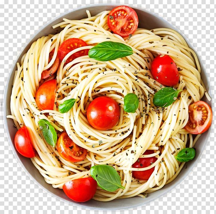 Pasta clipart restaurant food. Italian cuisine organic foods