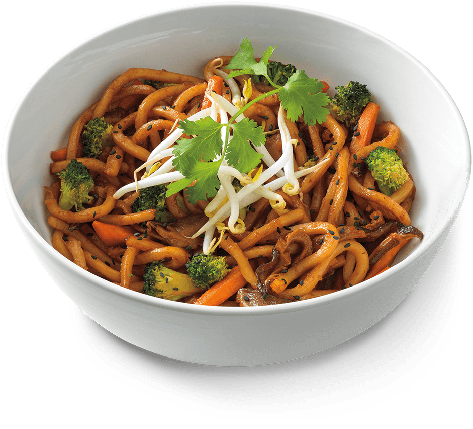 Noodle clipart spicy noodle. Being defined by your