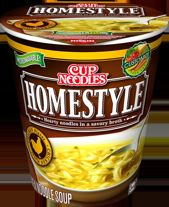 Nissin the original instant. Noodle clipart spicy noodle