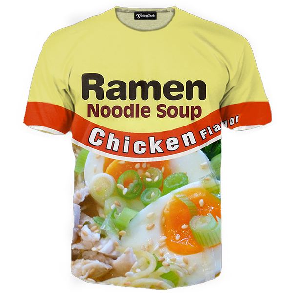 Chicken ramen tracksuit all. Noodle clipart top raman