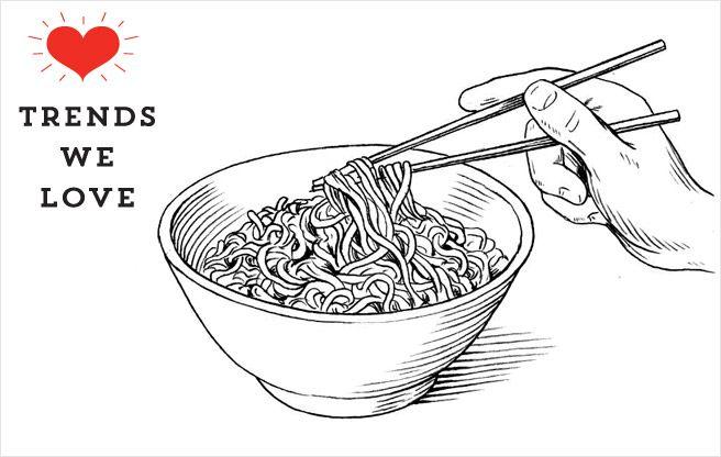 Ramen bowl scrapbook bar. Noodle clipart top raman