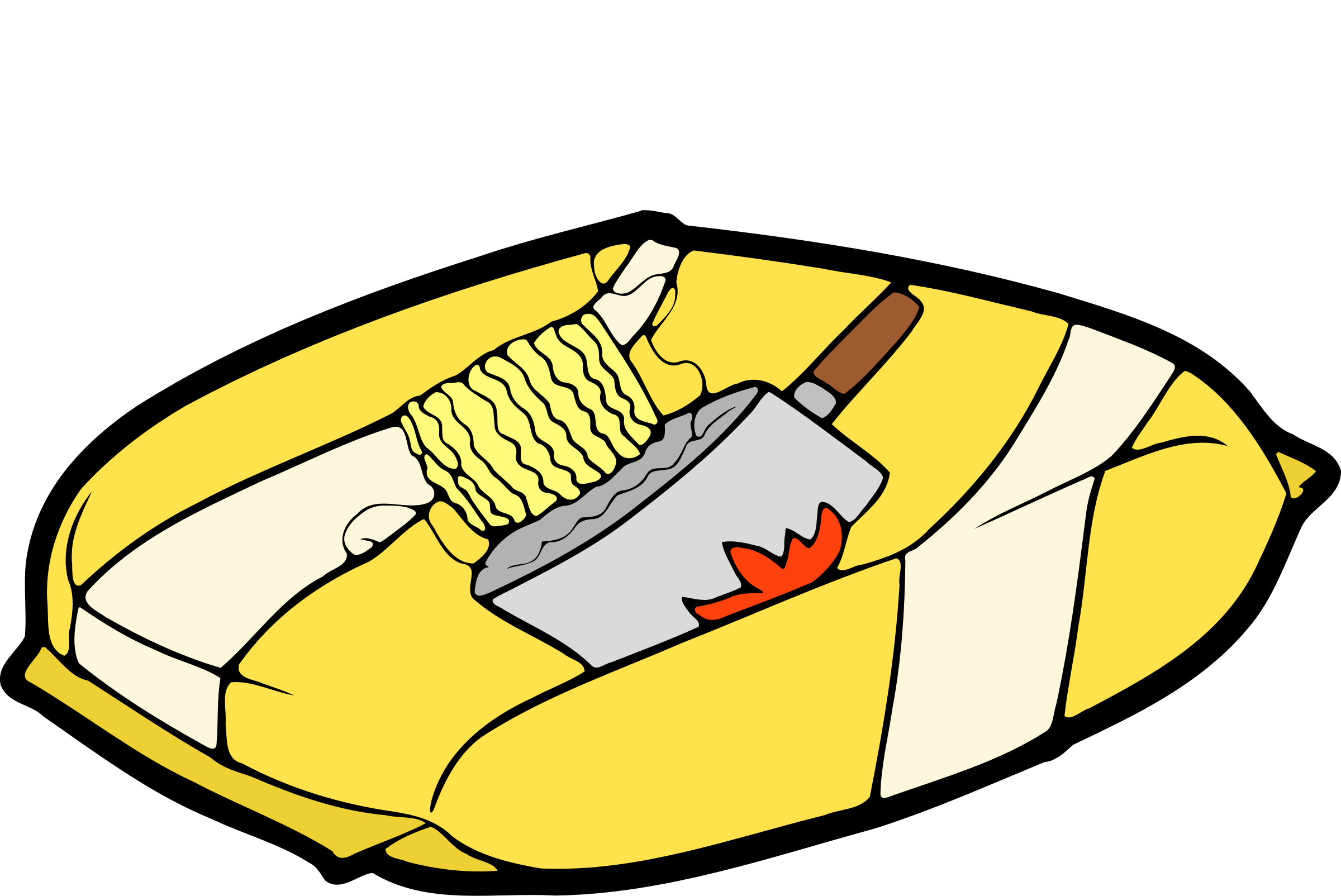Instant ramen icons png. Noodle clipart top raman